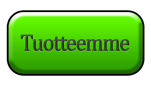 Tuotteemme